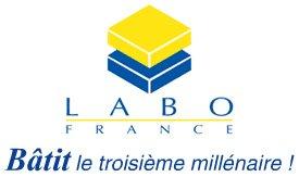 Labo France : bâtit le troisième millénaire